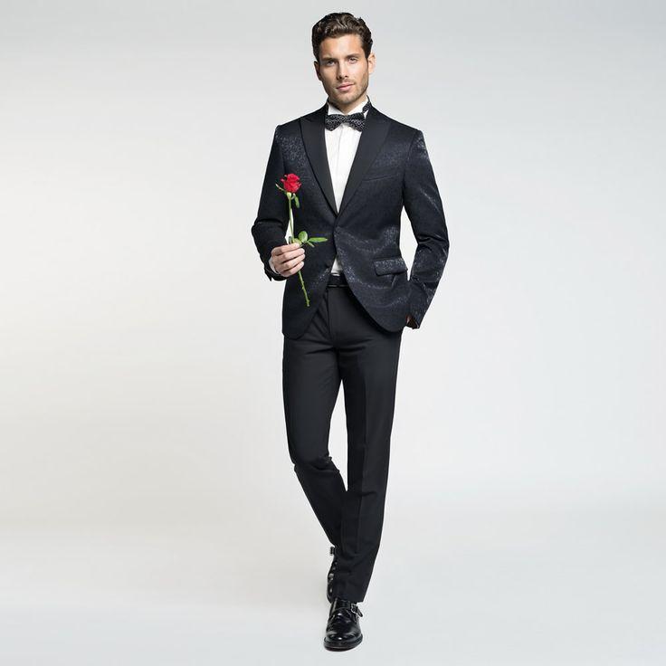 Mod: L14CE  -  Art: 868363 col. 2 ABITO CERIMONIA #abiti #cerimonia #Primavera #spring #Estate2017 #fashion #italianstyle #stileitaliano #moda #matrimonio #wedding  #lebole #leboleuomo #vscofashion #menswear #fashionblogger