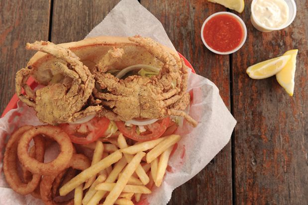 887 best take me here please images on pinterest for Fish river grill fairhope al