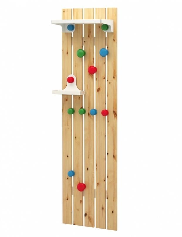 1000 Id Es De Vestiaire D 39 Ikea Sur Pinterest Maison Aire Ouverte Meubles Pour Hall D