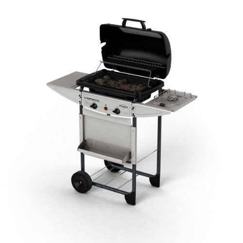 Campingaz Expert Deluxe Gas Barbecue https://www.uk-rattanfurniture.com/product-category/garden-tools/