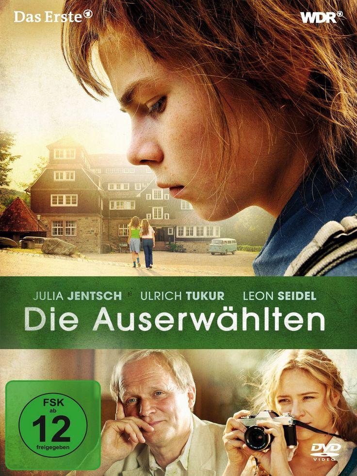 Julia Jentsch Filme