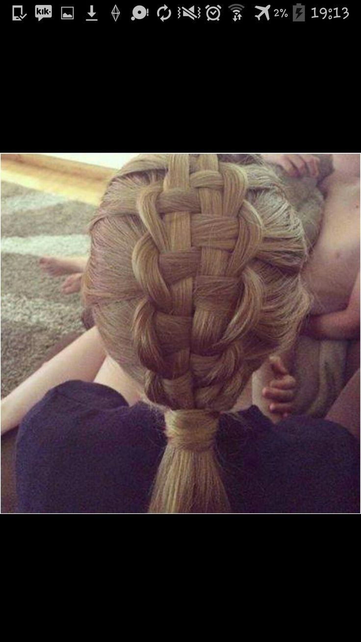 best hair updos images on pinterest hair hair dos and hairdos