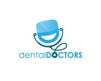 Dental Doctors Logo