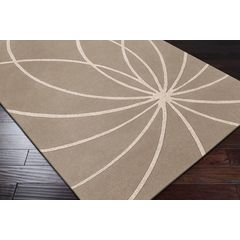 FM-7185 - Surya | Rugs, Pillows, Wall Decor, Lighting, Accent Furniture, Throws