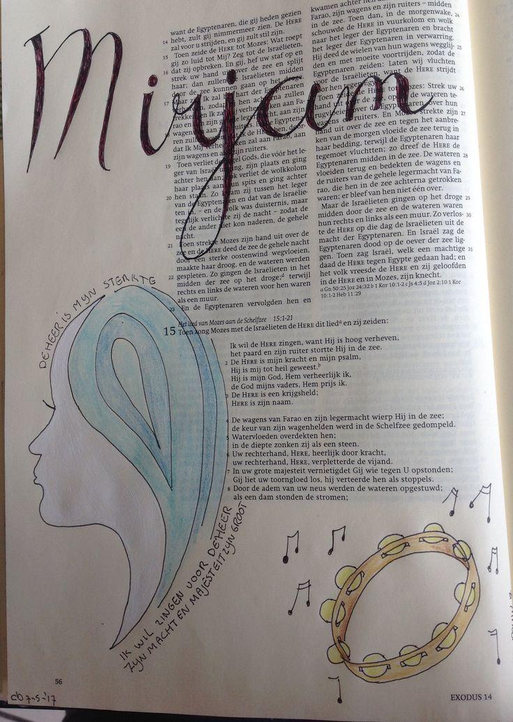 #woordvrouw challenge dag 7 Mirjam C van den Berg Gouda