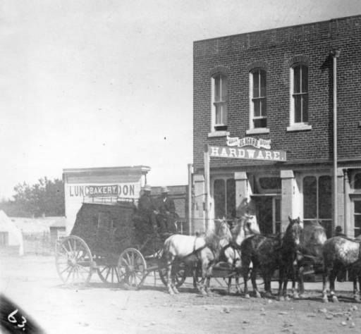 Shooting In Canon City Colorado: 70 Best Canon City History Images On Pinterest