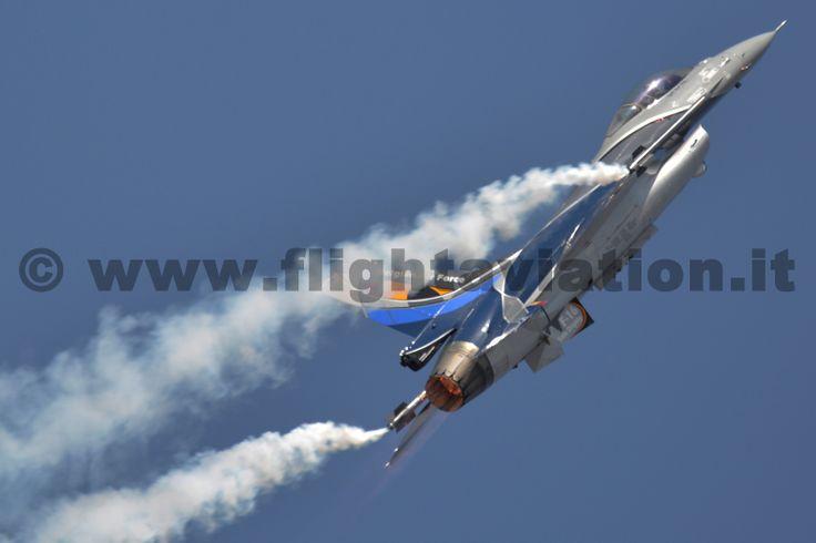 f16 Belga www.flightaviation.it