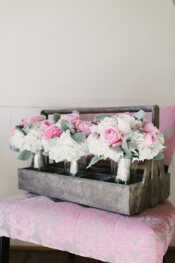 Grey And Pink Living Room Decor: Best 25+ Pink Gray Weddings Ideas On Pinterest