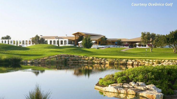 Fly south to experience the top golf courses in Portugal's Algarve region - via Sky News 17-10-2016   The Algarve remains a favourite destination for European golfers. Follow in the footsteps of the European Tour this autumn and enjoy a golf break combining the venue of the Portugal Masters, and the finest Algarve courses.