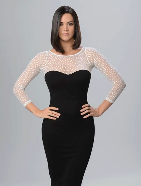 Monica Spear Miss Venezuela 2005