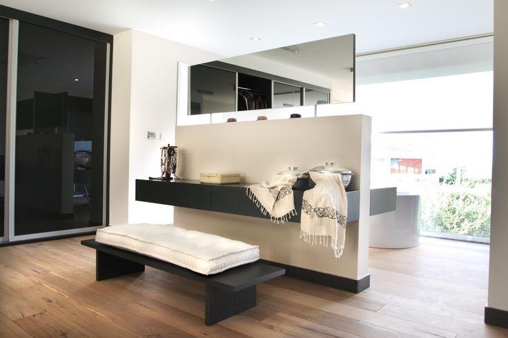 - Modern vanity table - for design and solutions / - Modern makyaj masası - tasarım ve çözümler için http://www.asart.com.tr