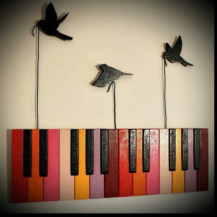 Opera Pianoforte Fantasia   Fantasy and music for You ...