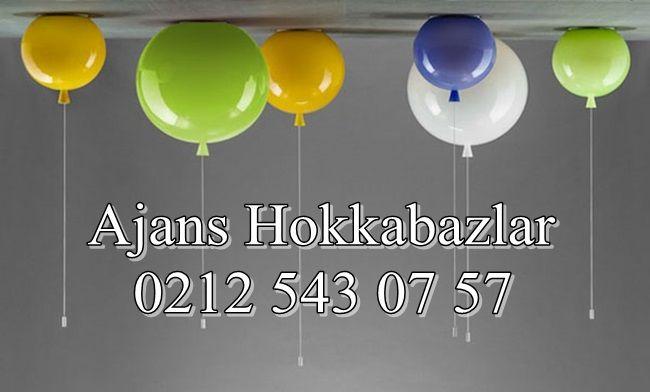 Üsküdar uçan balon fiyatlarımız siz değerli müşterilerimizin bütçelerine en uygun olanı. Organizasyonlarınız her renk uçan balon mevcuttur hemen bizi arayın bilgi alın.