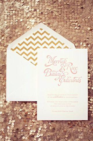 160 best Wedding Invitations images on Pinterest Invitations - fresh sample wedding invitation tagalog version