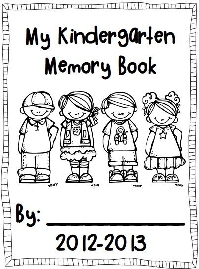 kindertrips free memory book kinder pinterest memories the o 39 jays and memory books. Black Bedroom Furniture Sets. Home Design Ideas