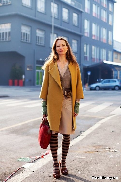 итальянский стиль в одежде для женщин фото: 838 тыс изображений найдено в Яндекс.Картинках