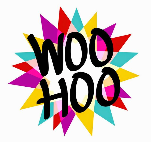 Woo Hoo QUOTES Amp SAYINGS Congratulations Images Picture Quotes Cute Emoji
