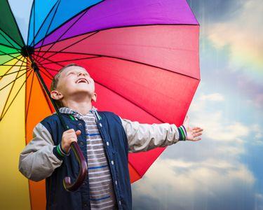 Kids Brevard County: Rainy Day Places - Fun 4 Space Coast Kids