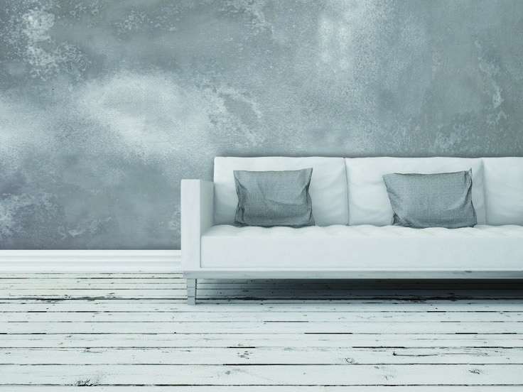 30 best Sol images on Pinterest Architecture, Balcony and Bathroom - peinture terrasse beton exterieur
