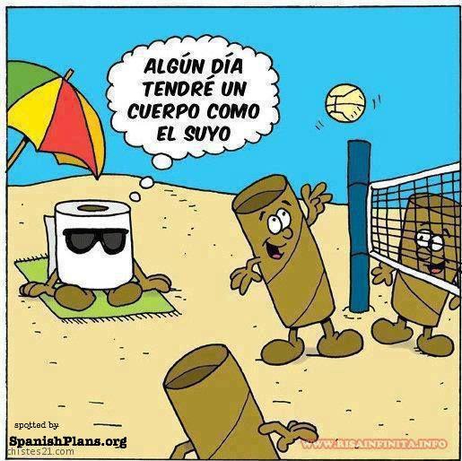 """Cuerpo Delgado - el futuro. """"Some day I will have a body like yours"""" http://www.gorditosenlucha.com/"""