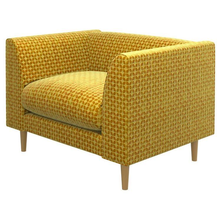 les 25 meilleures id es de la cat gorie mondial tissu sur pinterest patron tunique femme. Black Bedroom Furniture Sets. Home Design Ideas