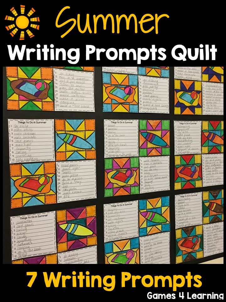 Classroom Quilt Ideas : Best images about holiday themed language arts on