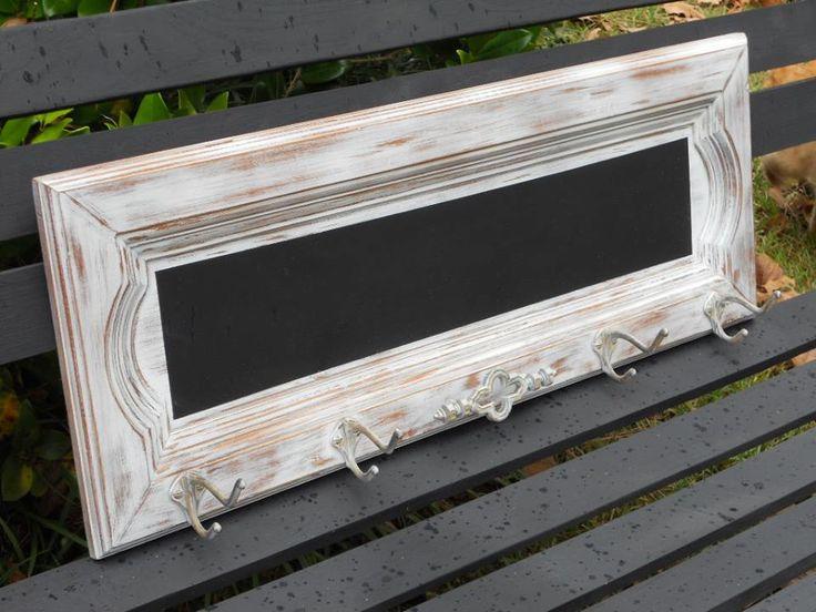 244 Best Cabinet Doors Images On Pinterest Cupboard Doors Cabinet