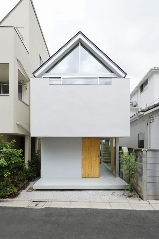 244 besten bildern zu architecture: japan auf pinterest - Haus Japan