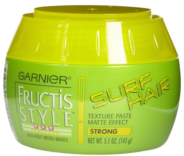 garnier fructis style surf hair texture paste 1000 images about surfing on slater 2605