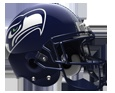 #Wild_Card weekend. Watch #Seatle_Seahawks vs. #Washington_Redskins [01/06/2013] - Who will advance one step closer to the #Super_Bowl? Place your bets!