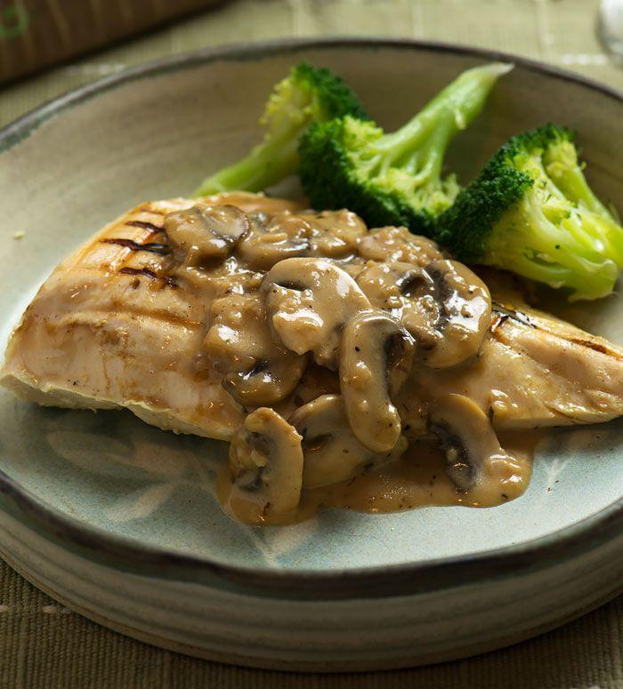 moraccan chicken breast recipes jpg 1080x810