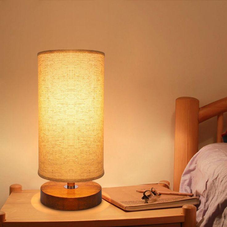 End Table Lamps For Living Room Elegant Lamp Simple Best: Best 25+ Bedside Desk Ideas On Pinterest