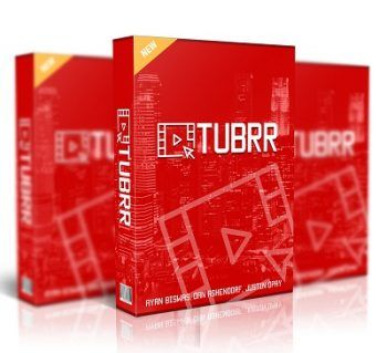 Tubrr – what is it? Tubrr is a step by step, newbie friendly complete video training course + mind map + cheat sheet explosive bundle.