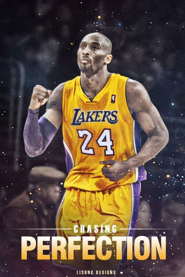 Wallpaper Iphone Kobe Bryant Idea Di Billy In 2020 Kobe Bryant Wallpaper Kobe Bryant Iphone Wallpaper Kobe Bryant