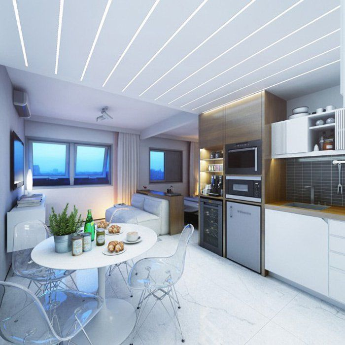 467 Best Images About Moda Line Lightings On Pinterest Ceiling Lights Lighting Design And