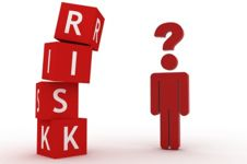 Risk Analysis and Risk Management: Evaluating and Managing Risks http://www.tykans.com