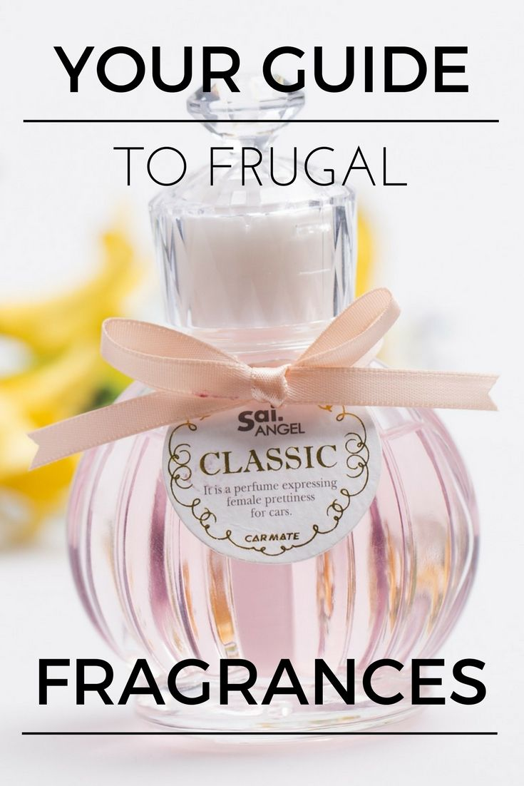 FRUGAL FRAGRANCES. PERFUME FOR CHEAP. SMELL EXPENSIVE FOR CHEAP, SAVE MONEY. LIVE WELL SPEND LESS