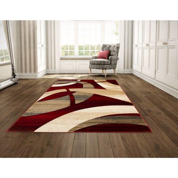 87 best rv harvest gold images on pinterest area rugs for 7x9 bathroom design