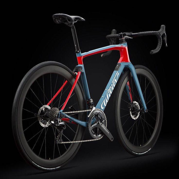 Wilder Triestina Cento10NDR Shimano Dura Ace R9170 Di2 complete bike #twohubs #bikeporn #wilier #wiliertriestina #longliveitalyliberatedandredeemed #longliveitaly #cento10ndr #shimano #actiflex #di2 #duraace #r9170 #cento10