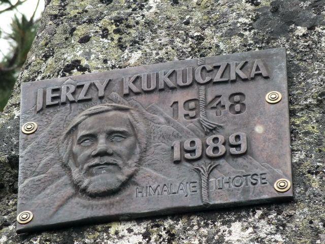 Cmentarz Symboliczny pod Osterwą
