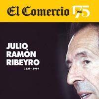 Julio Ramón Ribeyro, la vida y obra de uno de los mejores cuentistas peruanos a 20 años de su muerte.