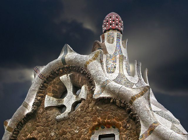 Alongside Gaudi's Sagrada Familia, ParkGüell is one of the most popular tourist attractions in Barcelona. To get another sampling ofGaudi's signature architecture and creative genius, ParkGüell is a must-see. On top of witnessingGaudi´s masterpiece,the park offers some of the most Continue reading →
