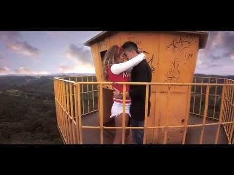 Ricos Besos - Karol G | Video Lyrics | Dancehall Nuevo 2014 - YouTube
