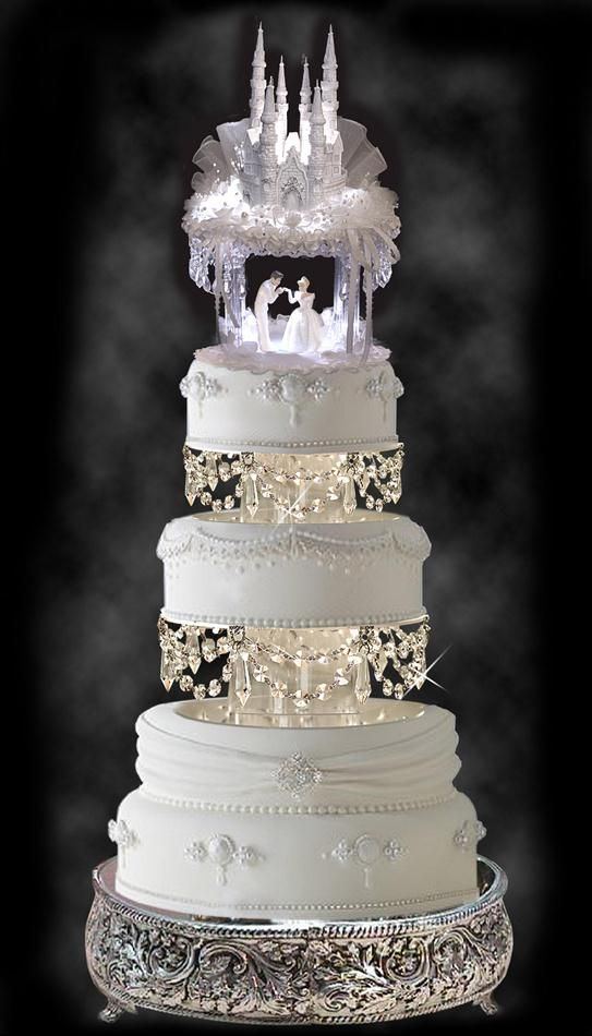 cinderella wedding cake topper 25 best ideas about castle birthday cakes on 2954