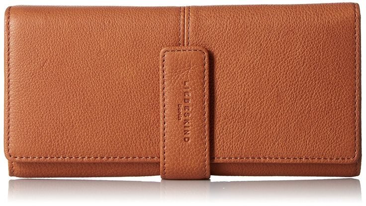 Liebeskind Berlin LeonieRe Wallet ** Want to know more, click on the image. (This is an Amazon Affiliate link and I receive a commission for the sales)
