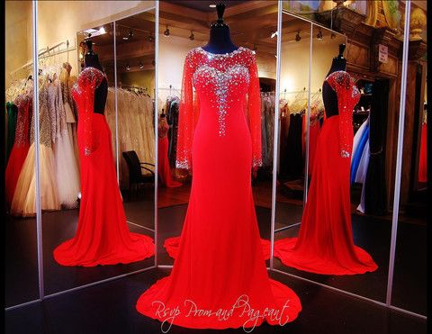 71 best pagents images on Pinterest | Formal evening dresses, Cute ...