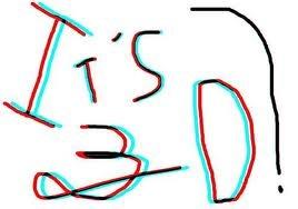 http://www.instructables.com/image/FPRFOTYFJLOR9UB/3D-Anaglyph-Text.jpg