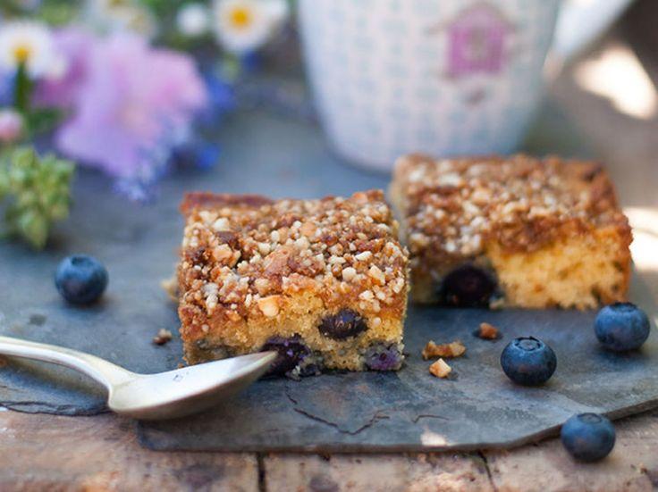 Petits muffins light, cookies pauvres en sucres, pâtes à tartiner minceur, biscuits faibles en calories... Pour profiter d'un goûter savoureux mais diététique,...