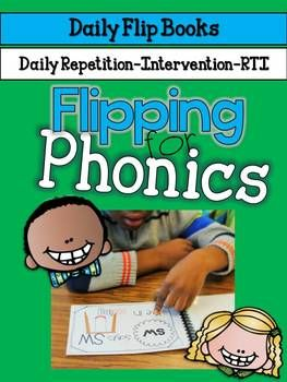 This is a comprehensive collection of sound spelling cards to use with your reading, phonics, and spelling instruction! There are well over 100 different sound spelling cards included. These cards can be used many ways such as:Introducing new spelling patternsIntroducing new phonics sounds in readingAnchor charts in your reading/spelling areaABC center booksRTI/ Intervention practice of particular sound spellingsDaily Repetition during guided reading for all studentsSmall group activities…