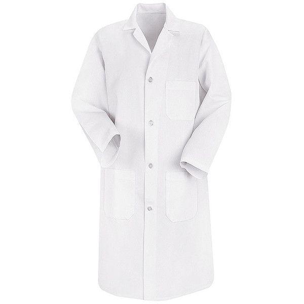 Best White Coats For Doctors | Fashion Women's Coat 2017